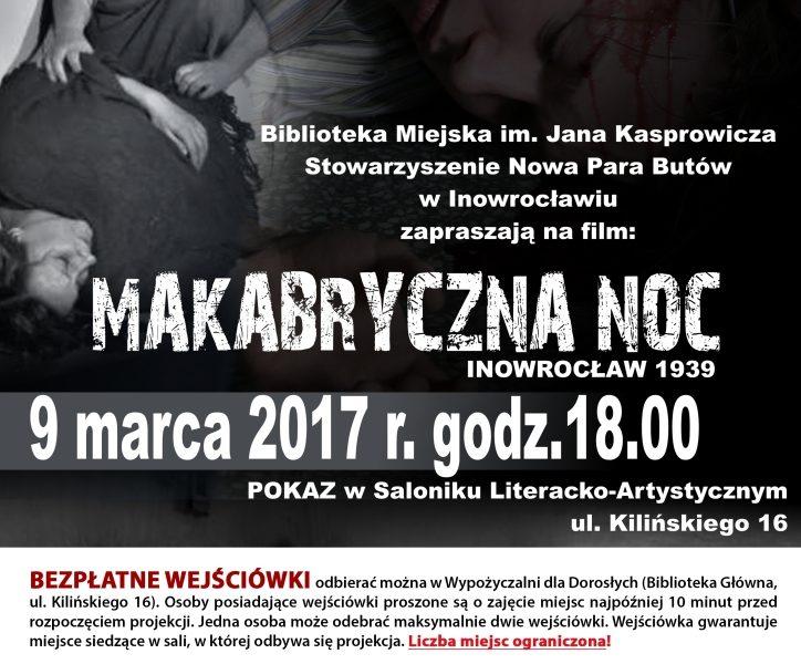 Plakat 20170903mn