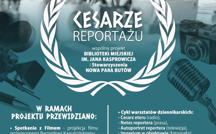 Plakat 20170315cr