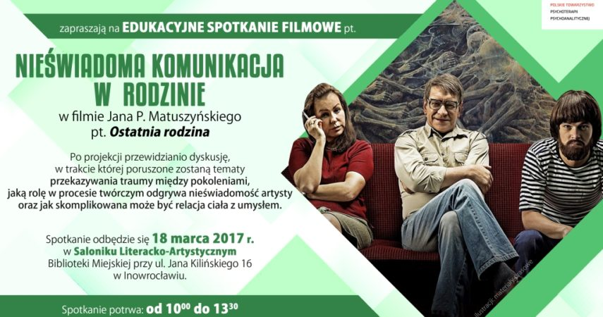 Plakat 20170318or