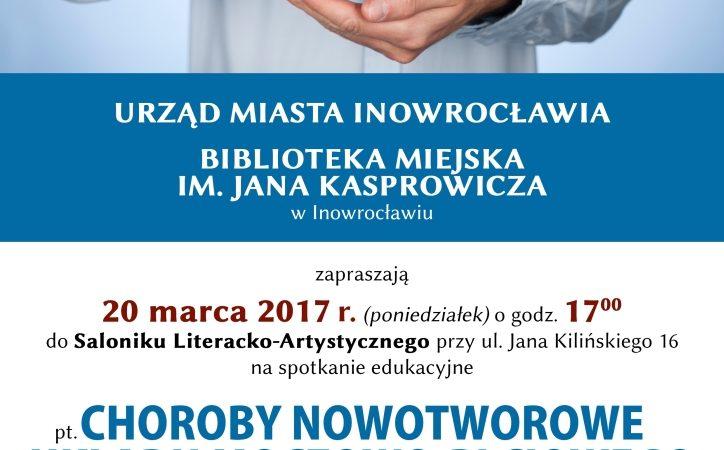 Plakat 20170320cn