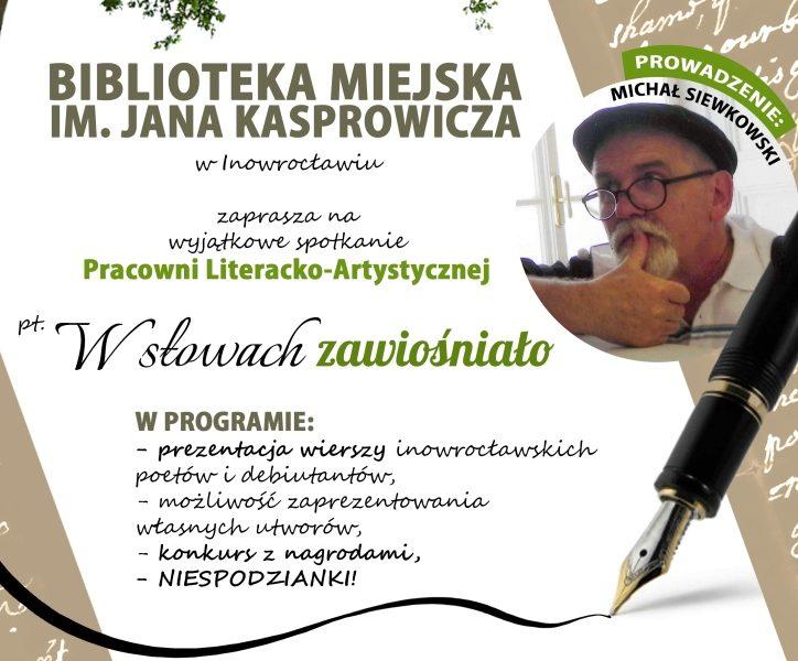 Plakat 20170320ms