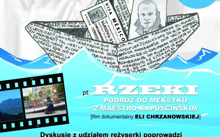 Plakat 20170327szf