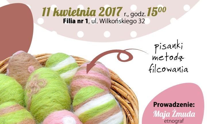 Plakat 20170411fj