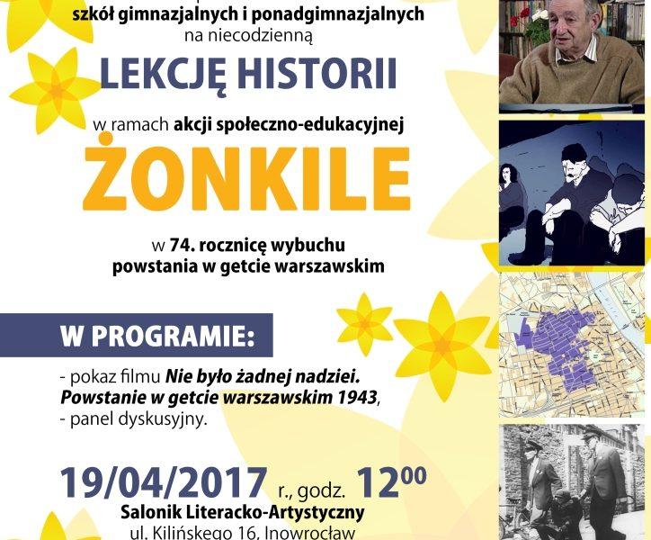 Plakat 20170419z v2
