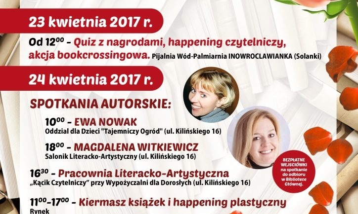 Plakat 20170424sdkipa