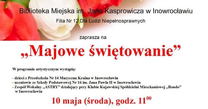 Plakat 20170510m