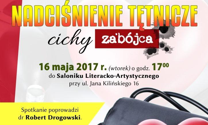 Plakat 20170516ntcz