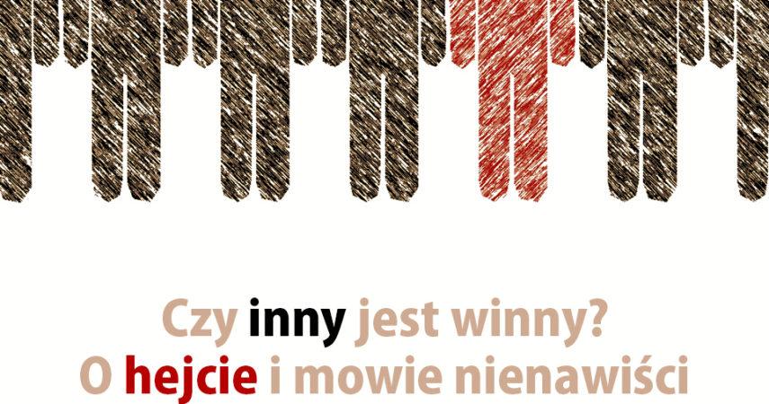 Plakat 20170517cijw