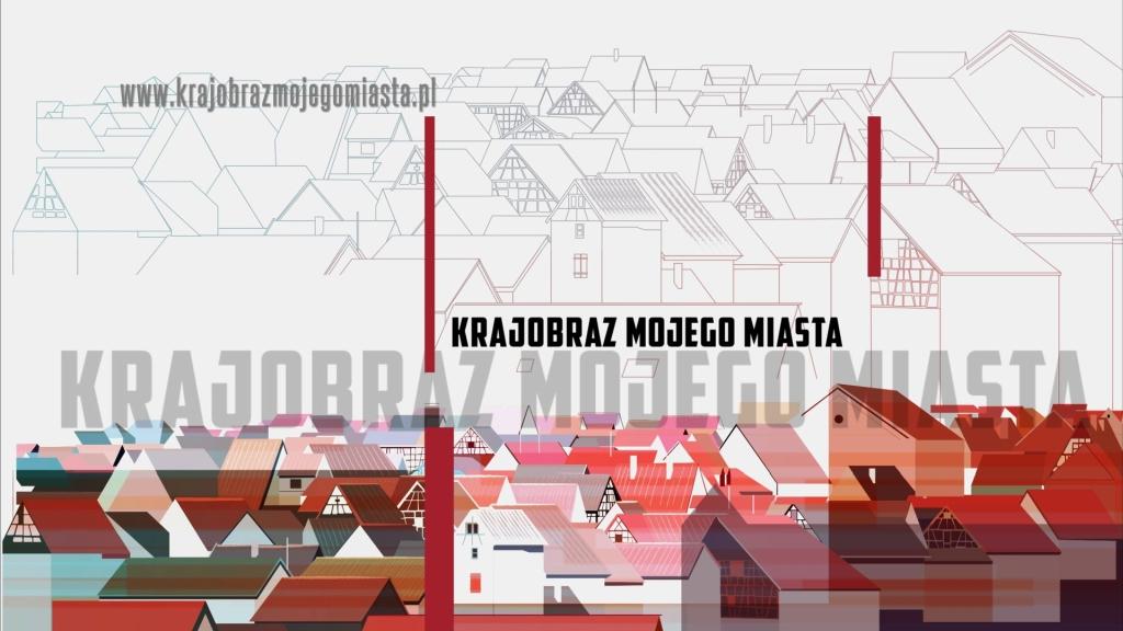 Plakat 20170522kmm