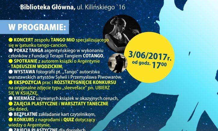Plakat 20170603nwb