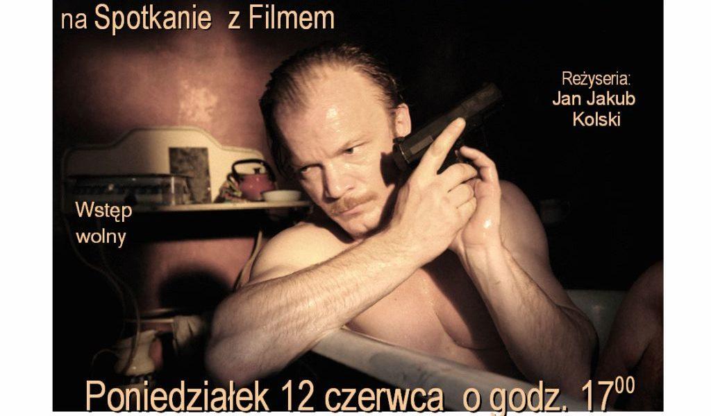 img2244