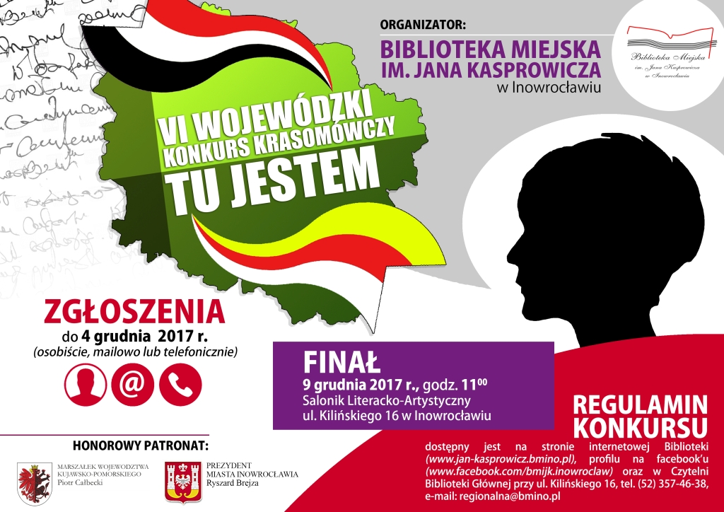 Plakat_tu jestem_2017_b