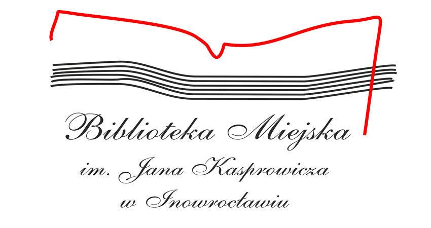 logo_850-450