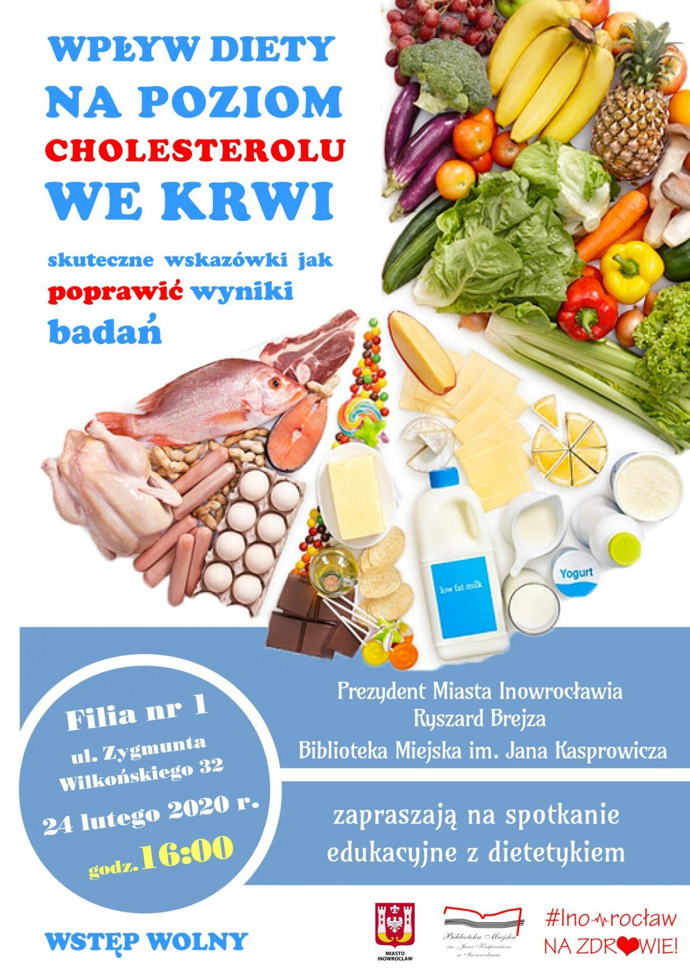 wewewe