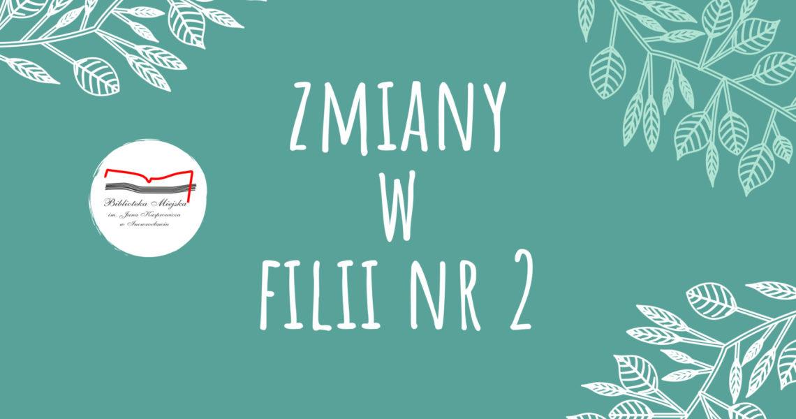filia2