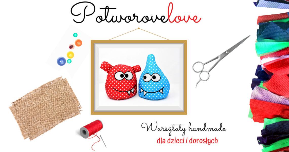 Potworowelove2