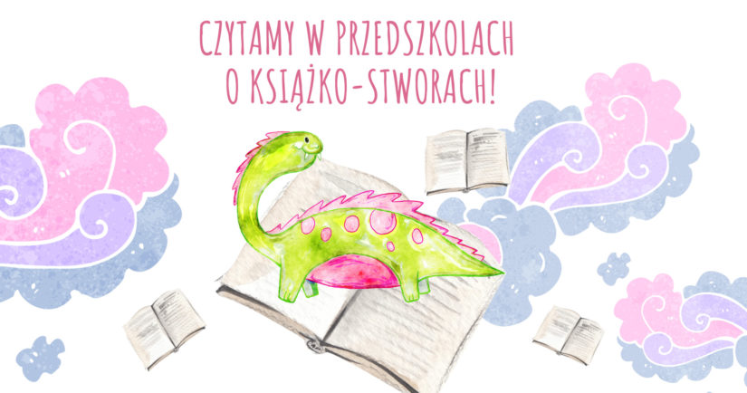 czytamy1