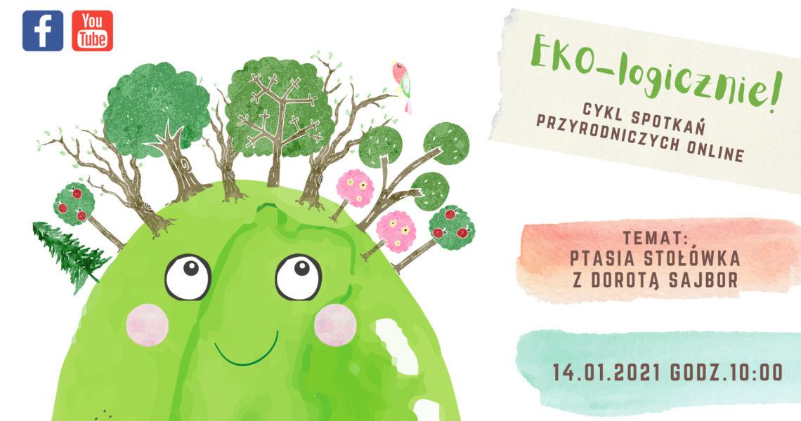 eko-baner