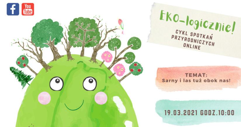 ekologicznie2